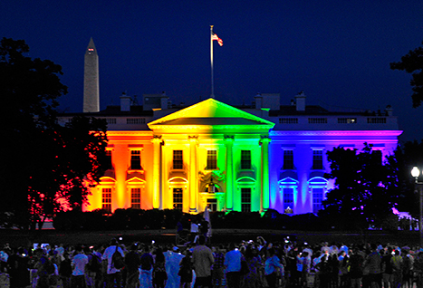 1435410503_white-house--rainbow-scotus-gay-marriage_1